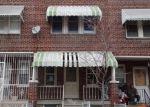 Foreclosed Home en SABER ST, Philadelphia, PA - 19140