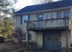 Foreclosed Home en E APPALACHIAN TRL, Harrisburg, PA - 17112