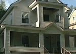 Foreclosed Home en MANSFIELD ST, Hartford, CT - 06112