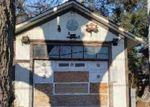 Foreclosed Home en N FILLMORE AVE REARA, Scranton, PA - 18504