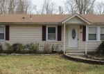 Foreclosed Home en WILLIAMS DR, Brandywine, MD - 20613