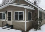 Foreclosed Home in N MAIN ST, Springfield, VT - 05156
