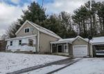 Foreclosed Home in BLANCHARD LOOP, Gloversville, NY - 12078