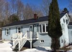 Foreclosed Home in MAPLE HILL RD, Johnson, VT - 05656