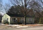 Foreclosed Home in MALLETTS BAY AVE, Colchester, VT - 05446