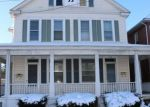 Foreclosed Home in E KING ST, Chambersburg, PA - 17201