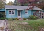 Foreclosed Home en E BEECHWOOD RD, Galena, MD - 21635