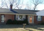 Foreclosed Home in S 19TH AVE, Hopewell, VA - 23860