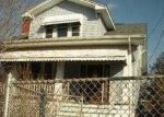 Foreclosed Home en 5TH ST, Shenandoah, VA - 22849