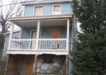 Foreclosed Home en HERSCHEL ST, Pittsburgh, PA - 15220