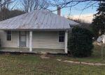 Foreclosed Home en WARDS RD, Altavista, VA - 24517