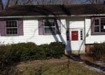 Foreclosed Home en MADONNA RD, Mechanicsville, VA - 23111