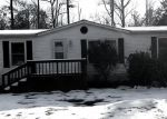 Foreclosed Home in LADY BALTIMORE AVE, Leonardtown, MD - 20650