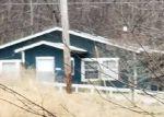 Foreclosed Home in BACK FORK OF ALUM RD, Camden, WV - 26338