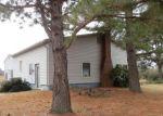 Foreclosed Home en BILL DIXON RD, California, MD - 20619