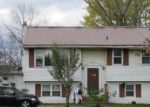 Foreclosed Home in N COURT ST, Canastota, NY - 13032