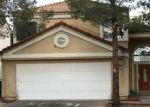 Foreclosed Home in MARINER BAY ST, Las Vegas, NV - 89117