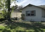 Foreclosed Home in SAN GABRIEL ST, San Bernardino, CA - 92404