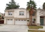 Foreclosed Home en PINEHURST DR, Corona, CA - 92881