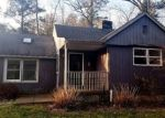 Foreclosed Home en ROUTE 390, Canadensis, PA - 18325