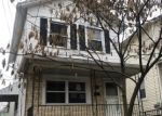 Foreclosed Home en REYNOLDS ST, Plymouth, PA - 18651