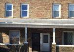 Foreclosed Home en S POPLAR ST, Hazleton, PA - 18201