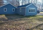 Foreclosed Home en BLOM RD, Grove City, PA - 16127