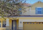 Foreclosed Home en POND PINE DR, Riverview, FL - 33569