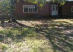 Foreclosed Home en TAFT BLVD, Clewiston, FL - 33440