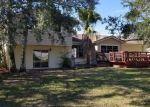 Foreclosed Home en KINGSWOOD LOOP, Brandon, FL - 33511