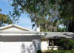 Foreclosed Home en THE FENWAY, Mulberry, FL - 33860