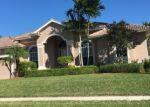 Foreclosed Home en COLUMBUS WAY, Marco Island, FL - 34145