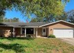 Foreclosed Home en ROOSEVELT PL, Maitland, FL - 32751