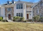 Foreclosed Home en WILDWOOD RD, Stamford, CT - 06903