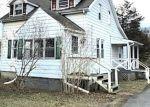 Foreclosed Home in FARM TO MARKET RD, Kingston, NY - 12401