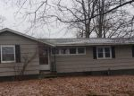 Foreclosed Home in PARSONS DR, Marcellus, NY - 13108