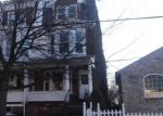 Foreclosed Home in W UNION ST, Allentown, PA - 18104
