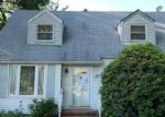 Foreclosed Home in HAMILTON RD, Teaneck, NJ - 07666