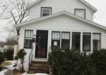 Foreclosed Home in MAIN ST, Attica, NY - 14011