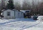 Foreclosed Home in WHEELER RD, Altmar, NY - 13302