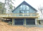 Foreclosed Home en HIGH ST, Windsor, CT - 06095
