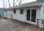 Foreclosed Home en KENNETH DR, Vernon Rockville, CT - 06066