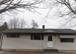 Foreclosed Home en SPRING GARDEN RD, Enfield, CT - 06082