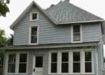 Foreclosed Home en 11TH ST, Beloit, WI - 53511