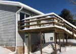Foreclosed Home en N BELLIVEAU RD, Tomahawk, WI - 54487