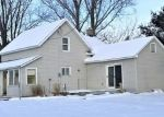 Foreclosed Home en PIN CHERRY LN, Ringle, WI - 54471