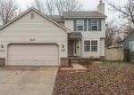 Foreclosed Home en JOHN DALY ST, Taylor, MI - 48180