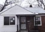 Foreclosed Home en LINDSAY ST, Detroit, MI - 48235