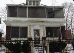 Foreclosed Home en NORTHWESTERN ST, Detroit, MI - 48206