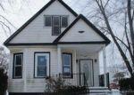 Foreclosed Home in WHITE ST, Ecorse, MI - 48229